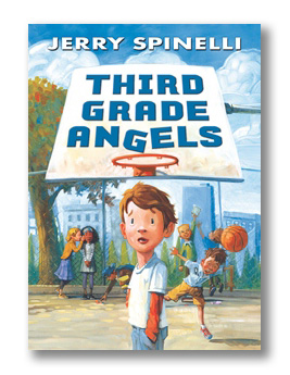Third Grade Angels.jpg
