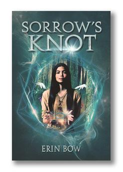 Sorrow's Knot.jpg