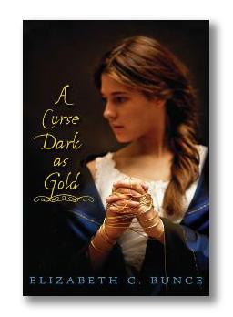 Curse as Dark as Gold, A.jpg