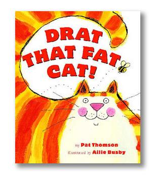 Drat That Fat Cat.jpg