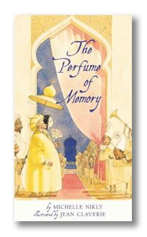 Perfume of Memory, The.jpg
