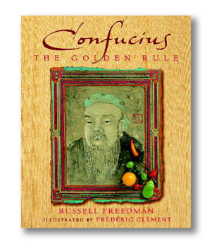 Confucius - The Golden Rule.jpg