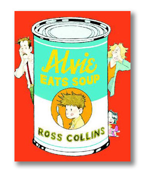 Alvie Eats Soup.jpg
