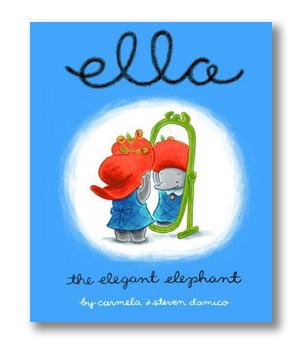 Ella the Elegant Elephant.jpg