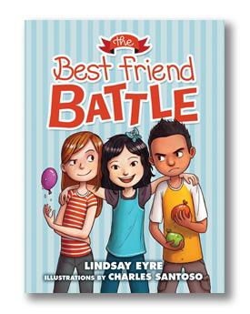 Best Friend Battle, The.jpg