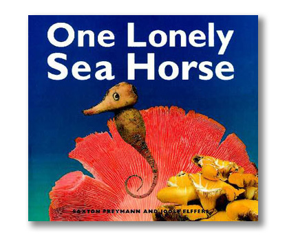 One Lonely Sea Horse.jpg