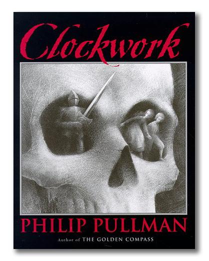 Clockwork.jpg