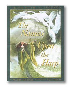 Names Upon the Harp.jpg