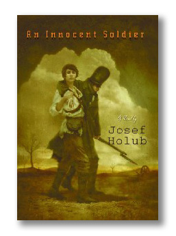 Innocent Soldier, An.jpg