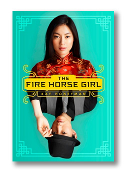 Fire Horse Girl, The.jpg
