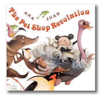 Pet Shop Revolution.jpg