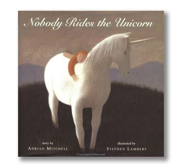 Nobody Rides the Unicorn.jpg
