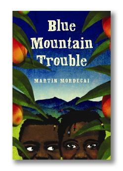 Blue Mountain Trouble.jpg