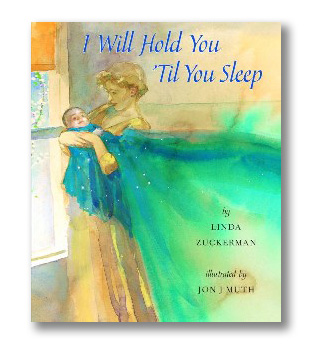 I Will Hold You Til You Sleep.jpg