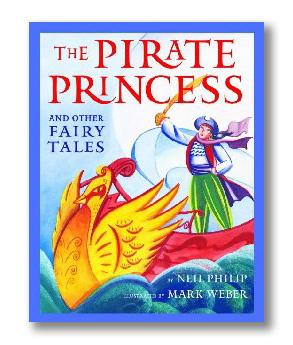 Pirate Princess, The.jpg