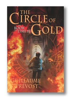 Circle of Gold, The (Book of Time III).jpg