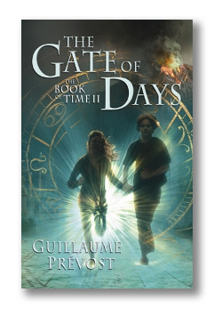 Gate of Days (Book of Time II).jpg