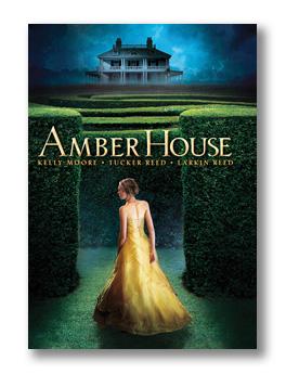 Amber House.jpg