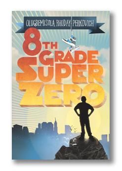 8th Grade Superzero.jpg