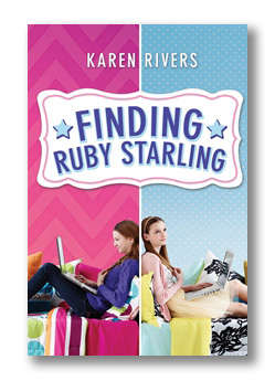 Finding Ruby Starling.jpg