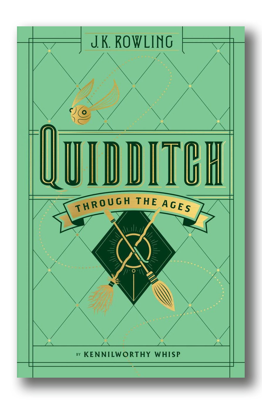 Quidditch Through the Ages.jpg