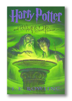 Harry Potter and the Half Blood Prince.jpg