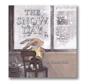 Snow Day, The.jpg