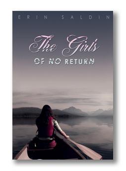 Girls of No Return, The.jpg