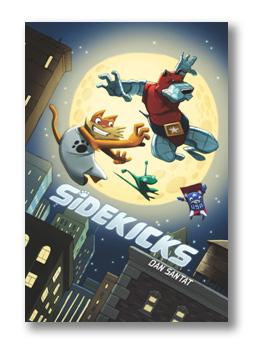 Sidekicks.jpg