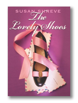 Lovely Shoes, The.jpg