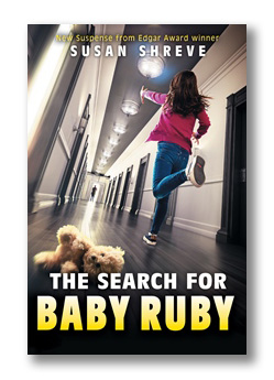Search for Baby Ruby, The.jpg