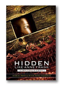 Hidden Like Anne Frank.jpg