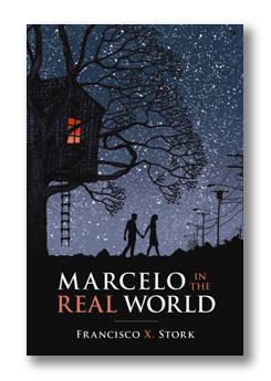 Marcelo in the Real World.jpg