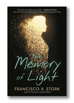 Memory of Light, The.jpg