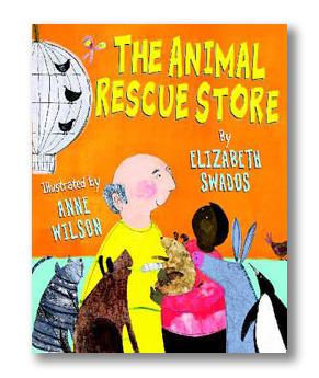 Animal Rescue Store.jpg