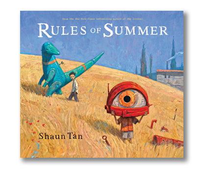 Rules of Summer.jpg