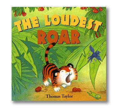 Loudest Roar, The.jpg