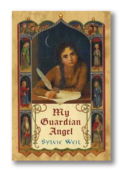 My Guardian Angel.jpg