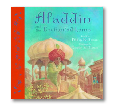 Aladdin and the Enchanted Lamp.jpg