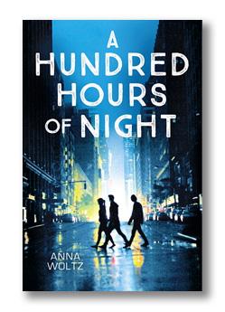 Hundred Hours of Night.jpg