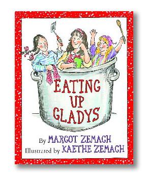 Eating up Gladys.jpg