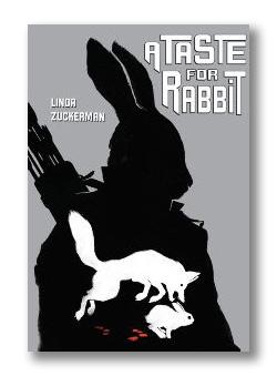 Taste for Rabbit, A.jpg