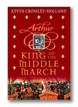 King of the Middle March.jpg