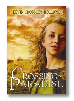 Crossing to Paradise.jpg