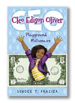 Cleo Edison Oliver, CEO.jpg