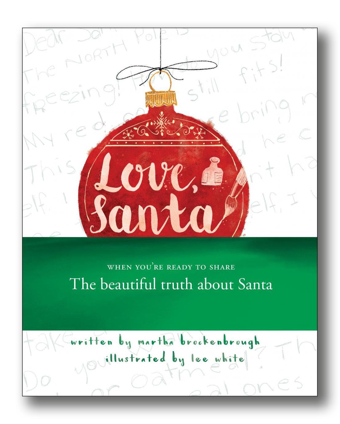 Love, Santa.jpg