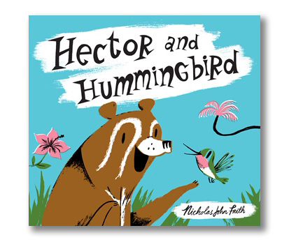 Hector and Hummingbird.jpg
