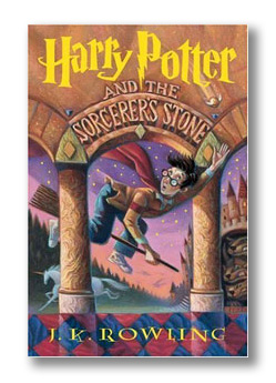 Harry Potter and the Sorcerer's Stone.jpg