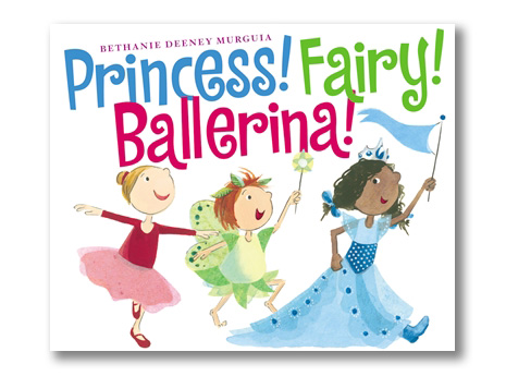 Princess Fairy Ballerina.jpg