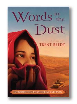 Words in the Dust.jpg